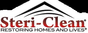 steri-clean-logo